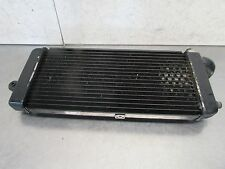 I HONDA SHADOW ACE 750 CD 2002 OEM RADIATOR