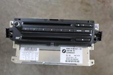BMW E90 E92 E93 M3 OEM CCC DVD NAVIGATION GPS CD PLAYER 6583 9185537-01