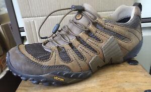 Men's MERRELL Walking Trainers - Size 11 (46)