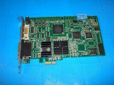 BitFlow NEO-2.5-2827-CLBX1 NEON Rev. 2.2 PCI-e Frame Grabber