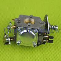 Walbro WT-891 Carburetor F Poulan 222 262 1900 1950 2155 PP220 PP260 SM4018 NEW