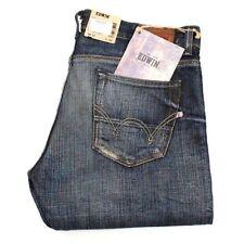 Jeans Edwin pour homme
