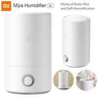 Xiaomi Mijia 220V Humidifier 4L Essential Oil Aromatherapy Air Purifier