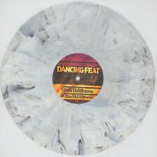 """Random Movement - Dancing Feat remixes (Vinyl 12"""" - 2014 - EU - Original)"""