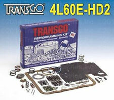 GM 4L60E TRANSGO HI PERFORMANCE SHIFT KIT HD2 (1993-UP)