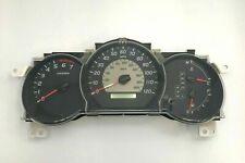 2006-2008 Toyota Tacoma V6 AT Rebuilt Speedometer Gauge Cluster 83800-04D11