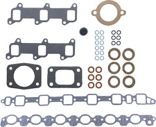 Gasket Set Dhpn6008a Fits Ford New Holland 8000 8200