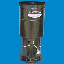 FEED MILL GRINDER / CORN GRAIN OATS WHEAT CRUSHER 500 kg / hour - 220V-240V