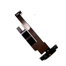 100% Genuine Nokia N86 8MP slide flex ribbon cable with front selfie camera N86