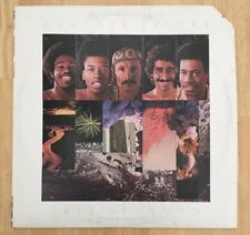 "Weather Report ""Tale Spinnin""1975 LP Original Inner Sleeve EX"