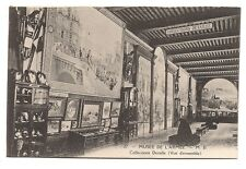 paris musée de l'armée  collection detaille