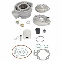 KIT CILINDRO TOP AM6 D.50/CORSA 39MM RIEJU 50 RS 2 Naked 2005-2014