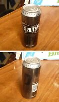 OLD AUSTRALIAN COLLECTABLE BEER CAN, PIRATE LIFE IPA 500ml