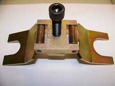 Sea-Doo 1503 GTX 4-Tec Drive Shaft Floating Ring Tool 529035841 950-100