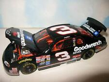 Dale Earnhardt # 3 Goodwrench Action  Limited Edition MIB 1/24th