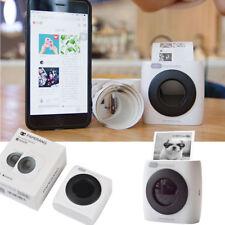 PAPERANG P2 Bluetooth 300DPI HD Pocket Photo Printer 57 x 30mm Paper Print POS