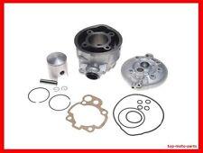 Tmp cylindre Kit Am6 Am345-70ccm Malaguti XSM SM / XTM Enduro 50 LC 2t