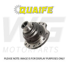 Quaife ATB Differential for Ford Escort Cosworth rear incl flanges (15deg Helix)