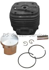 Piston & Cylinder Kit - Fits STIHL 070 Chainsaws