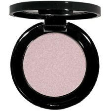 Polychromatic Eyeshadow ~Wine Frost~ Pressed Powder Shimmer Finish Full Cover
