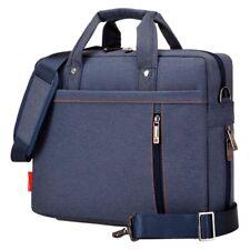 Burnur Laptop bag 17 inch Shockproof airbag waterproof computer bag men and w IA