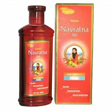 2 X new Himani Navratna Oil 300 Ml best product from india direct from india fs