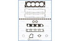 Cylinder Head Gasket Set PEUGEOT 406 16V 2.0 135 XU10J4R(RFV) (1995-)