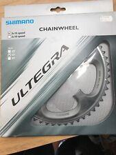 Shimano Chainring Ultegra Triple 3x10 52T FC6703