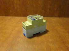 Theben TR612S module