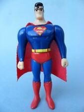 SUPERMAN THE ANIMATED SERIES FIGURA BURGER KING 1997