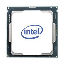 Intel Bx80684E2136 Xeon E-2136 6-Core Coffee Lake Processor 3.3Ghz 8.0Gt/S 12Mb