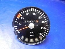 VW K70, K 70 Tacho 481919031 180 km/h gebraucht Geschwindigkeitsanzeiger