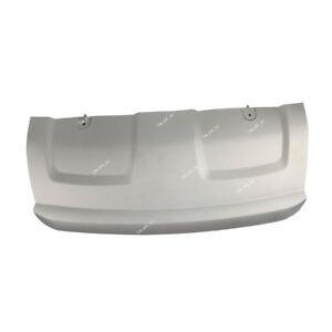 For LAND ROVER 12-15 Range Rover Evoque Front Bumper-Tow Hook Eye Cover LR048510
