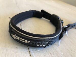 Ezydog Neoprene Dog Collar Classic XXS