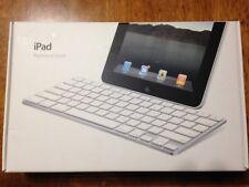 Apple MC533B/A Keyboard