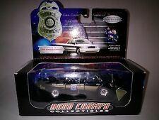 Road Champs LIMITED EDITION Ford Indiana State Police 1:43 MIB