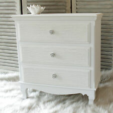 kommoden im shabby stil f r den flur die diele g nstig kaufen ebay. Black Bedroom Furniture Sets. Home Design Ideas