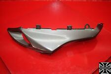 05 2005 SUZUKI GSXR1000 GSXR 1000 RIGHT MID UPPER SIDE FAIRING COWL