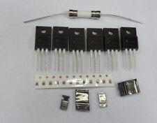 EBR67820001 EAX62076601 ZSUS Repair Kit LG 60PZ750 60PZ850 60PZ950 FGPF4633