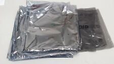 10x Motherboard Size (24~30cm x 29~34cm) Used Anti Static Bags Various in Size