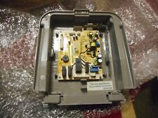 Electrolux Kenmore Kelvinator Refrigerator Power Board NEW Part Free Shipping (A