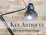 Key Antiques