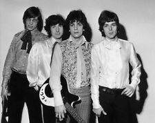 Pink Floyd UNSIGNED photo - H1977 - RARE!!!!