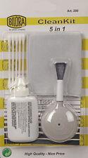 BILORA Clean Kit Reinigungs-set 200