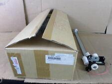 Xerox 118979101 XRXOPB Cam Assembly Transfer Roller