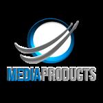 mediaproductsde