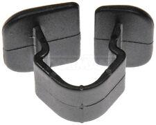 Hood Insulation Pad Clip Dorman 700-087