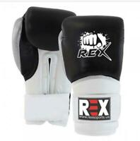 Adults Sparring , Training & Competition Boxing Gloves For Pro Fighters MMA