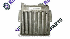 Renault Clio I 1996-1999 1.2 8v ECU Engine Unit 7700104481 7700859295