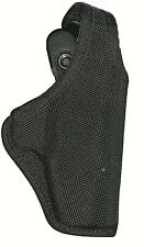 Bianchi, Accumold, Size #10, Adjustable Snap, Holster